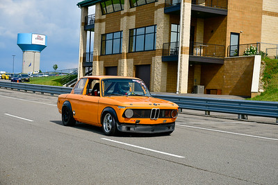 2019 SCCA TNiA Aug Pitt Race Int Orange 2002