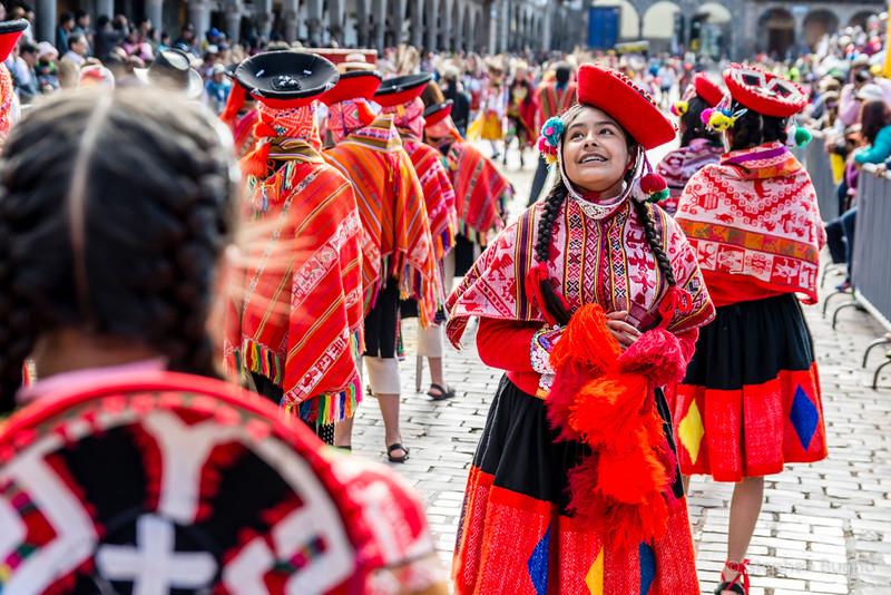 Cusco-2945.jpg