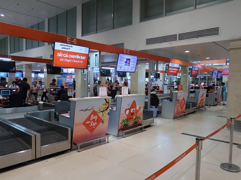 IMG_3216-jetstar-domestic-check-in.JPG