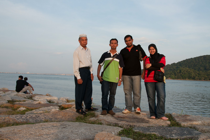 20091213 - 17187 of 17716 - 2009 12 13 - 12 15 001-003 Trip to Penang Island.jpg