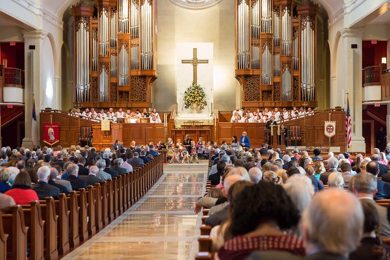 2017 WORSHIP