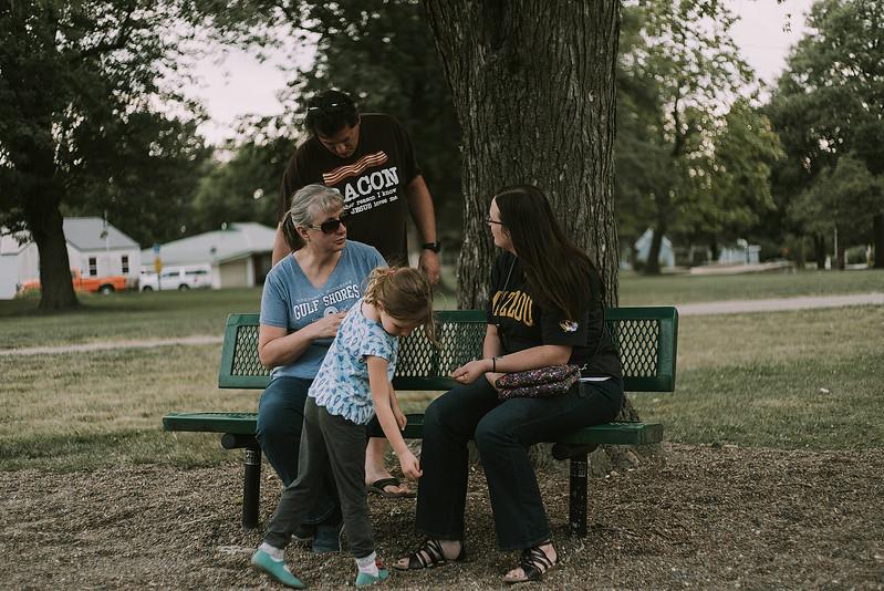 Eloise & Isabelle, BG Park 123.jpg