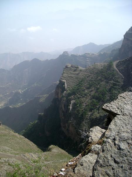 Oman-Yemen 09 319.jpg