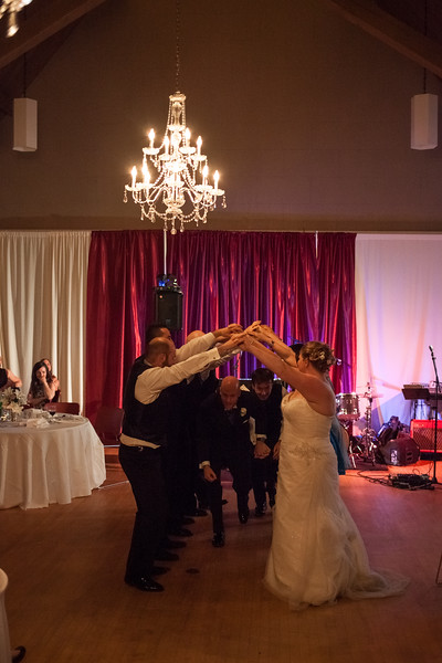 Mari & Merick Wedding - First Dance-14.jpg