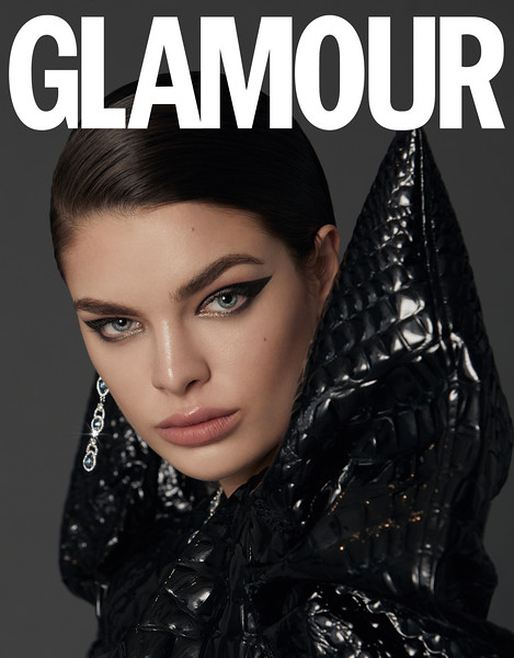 Creative-Space-Artists-photo-agency-agencies-Hair-stylist-makeup-artist-Mark-WilliamsonNadia-GLAMOUR-Magazine-Bg-Cover-2-logo.jpg