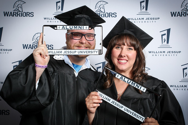20160429_Baccalaureate Step and Repeat