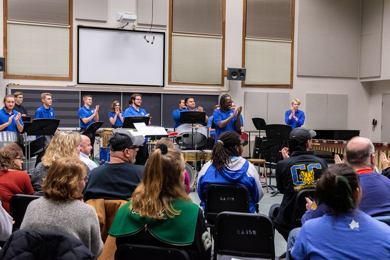 15 November 2019 Steel Drum Ensemble-5334.jpg