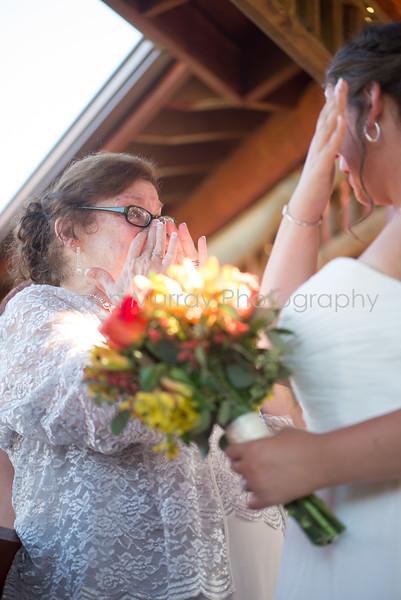 0970_Megan-Tony-Wedding_092317.jpg