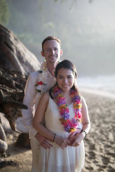 kee-couple-kauai-63.jpg