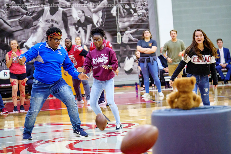 RHIT_Homecoming_2019_Pep_Rally-6554.jpg