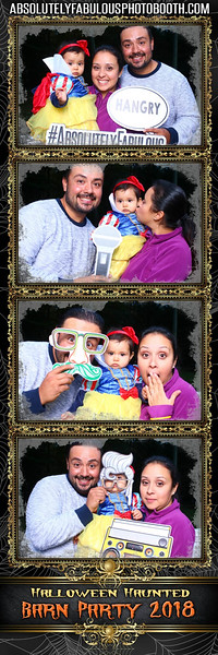 Absolutely Fabulous Photo Booth - (203) 912-5230 -181028_175629.jpg
