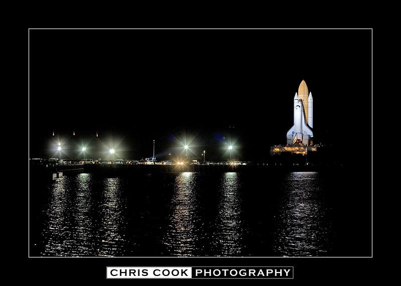 STS-135-6.jpg