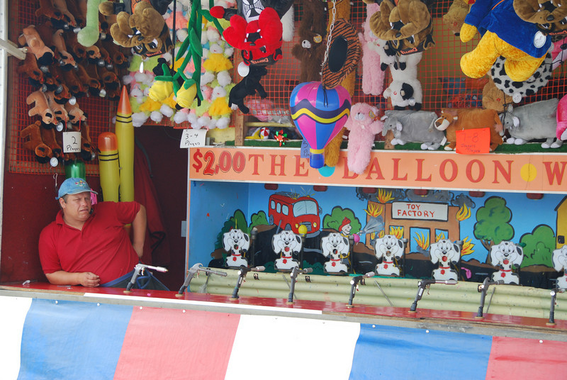 Rotary Festival - 20