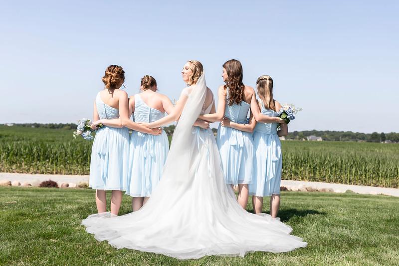 Morgan & Austin Wedding - 310.jpg