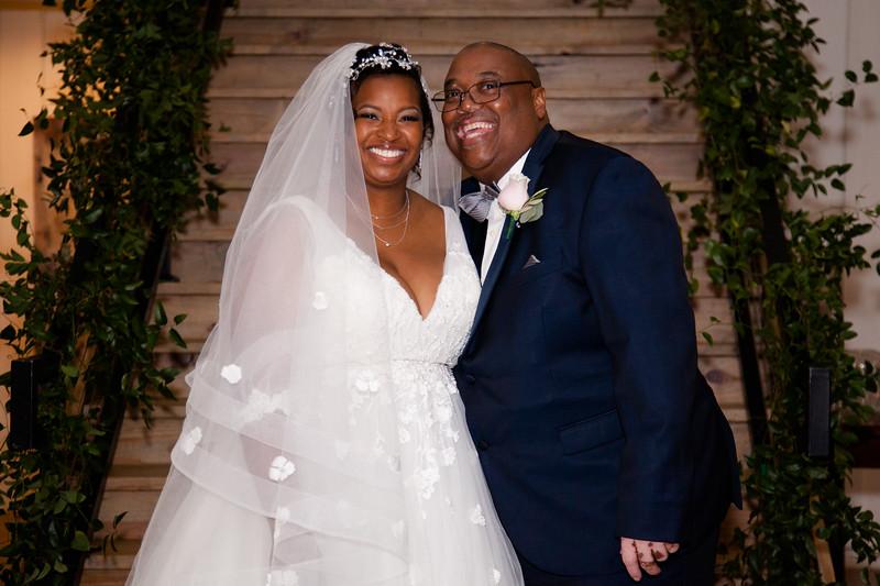 Wedding-7661.jpg