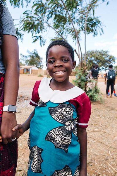 2019_06_21_MM_Malawi-18.jpg