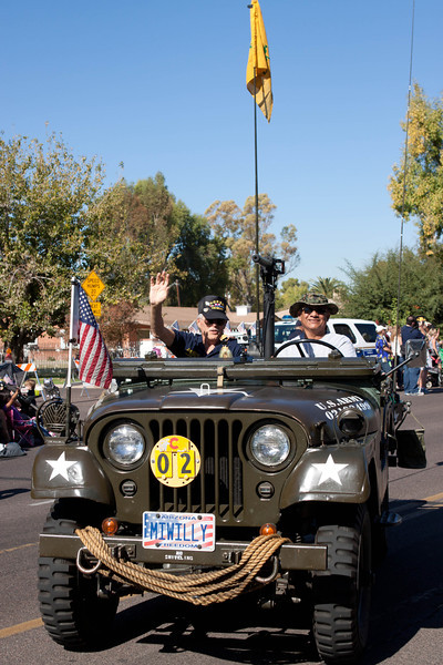 1f Gen Brad Smith Korean War Vet. Opt 7- #39.jpg