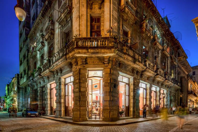 Havana-113.jpg