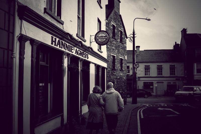IrelandPIX-2015-2426.jpg
