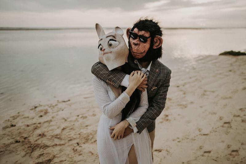 MJ&Alex Bali elopement wedding -32760.jpg