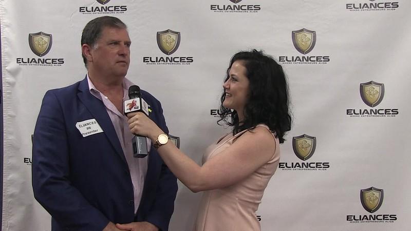 Eliances Interviews Jack McCulley 4-2-19.mp4