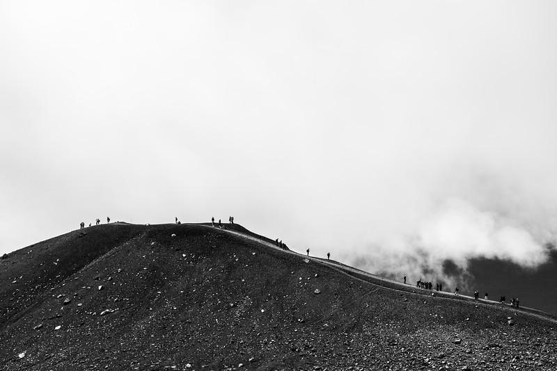 TongariroAlpineCrossing02-24-2015-35.jpg