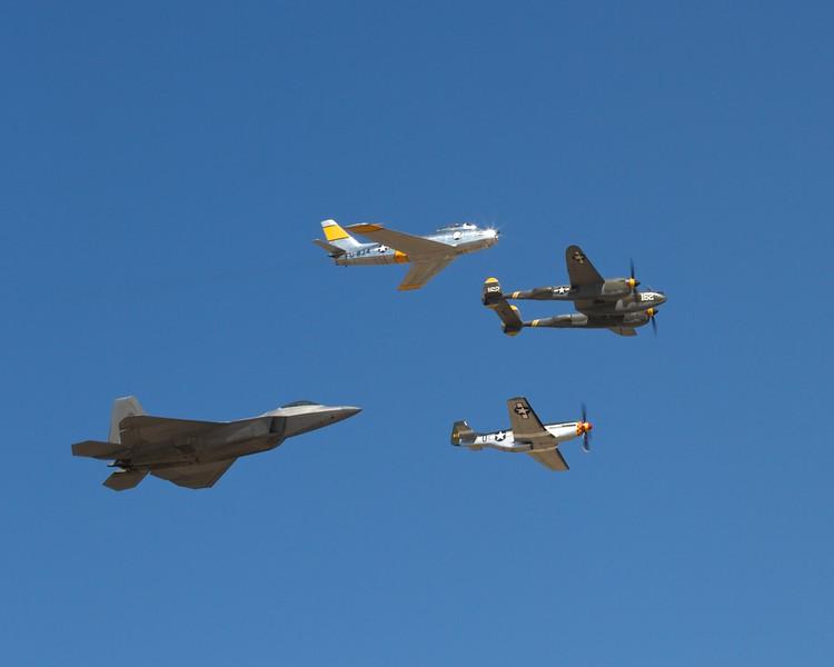 Planes of Fame 15.jpg