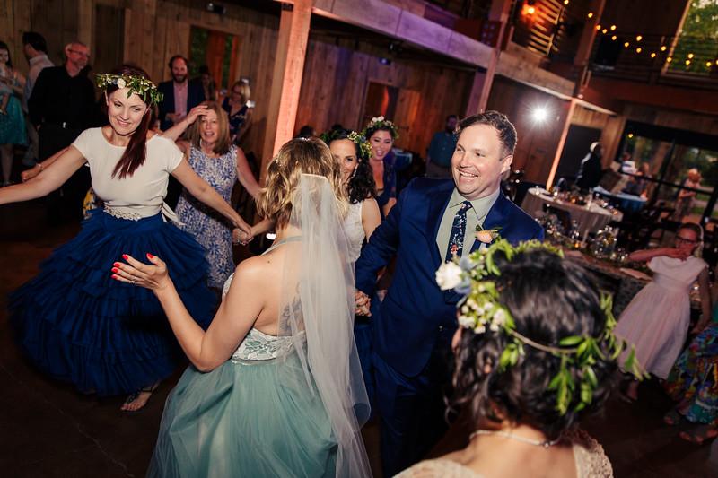 868-CK-Photo-Fors-Cornish-wedding.jpg