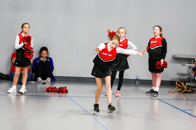 Upward Action Shots K-4th grade (737).jpg
