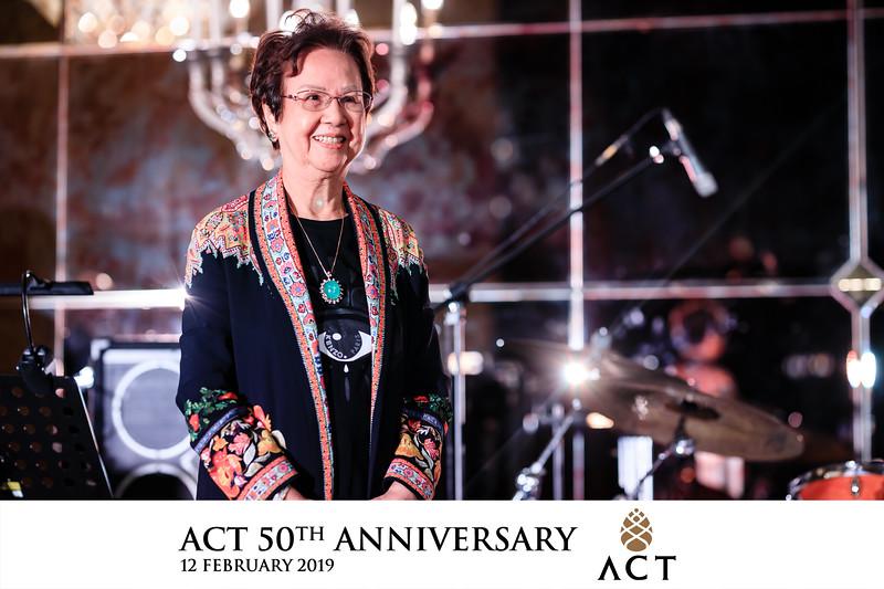 [2019.02.12] ACT 50th Anniversary (Roving) wB - (151 of 213).jpg