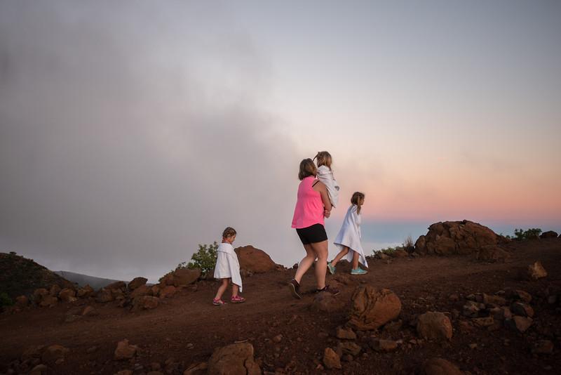 Hawaii2019-323.jpg