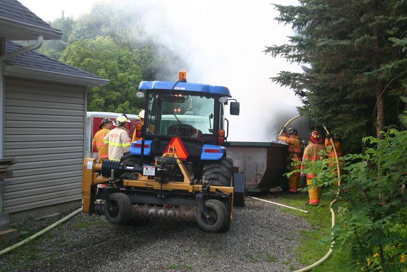 Vlei Rd Fire 23.jpg