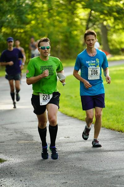 Rockland_marathon_run_2018-115.jpg