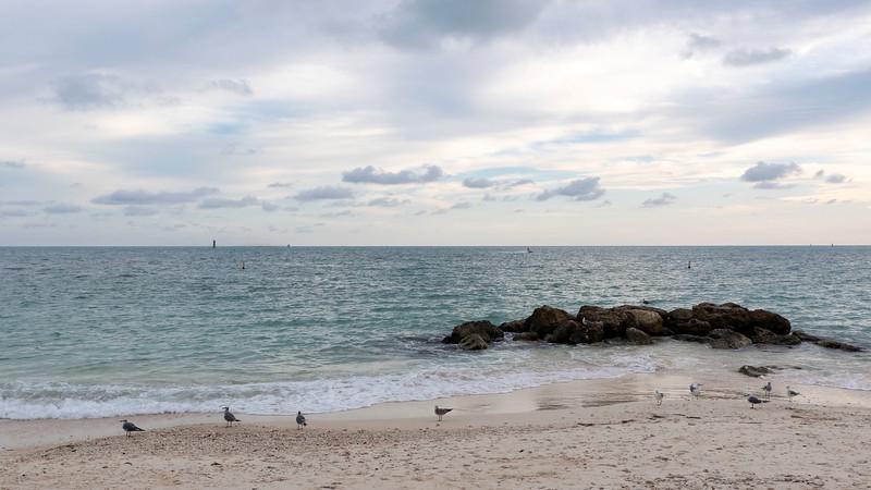 Florida-Keys-Key-West-Fort-Zachary-Taylor-State-Park-Beach-01.jpg