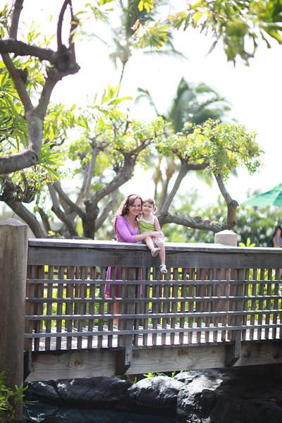 Kauai_D4_AM 187.jpg