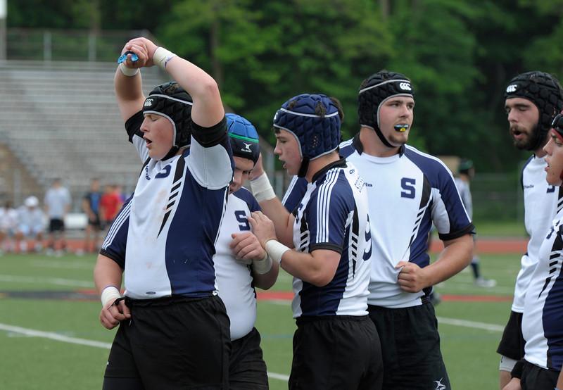 Rugby semis v Greenwich_130.JPG