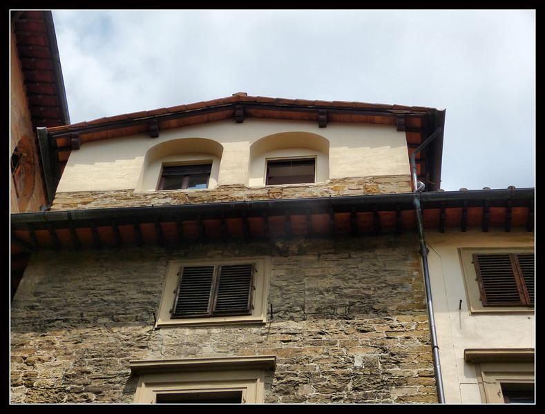 2012-05 Firenze G101.jpg