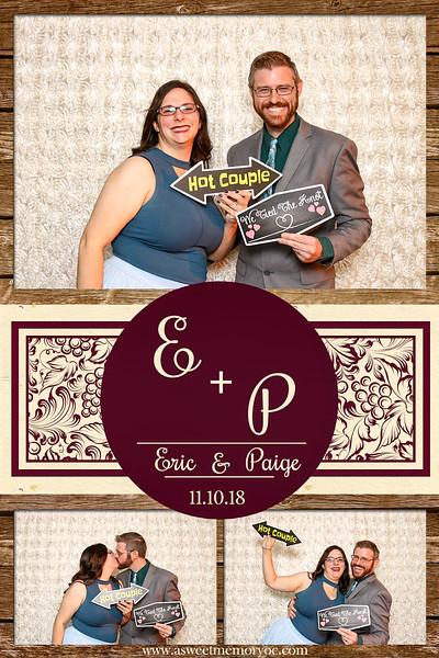 11.10.18 Paige & Eric (72 of 93).jpg