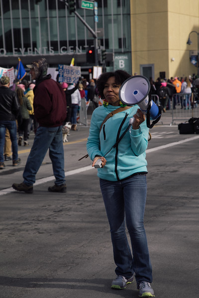 Reno Womens March 2020-127.jpg