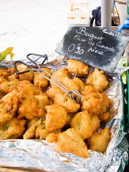 aix en provence market fried zucchini flowers-4.jpg