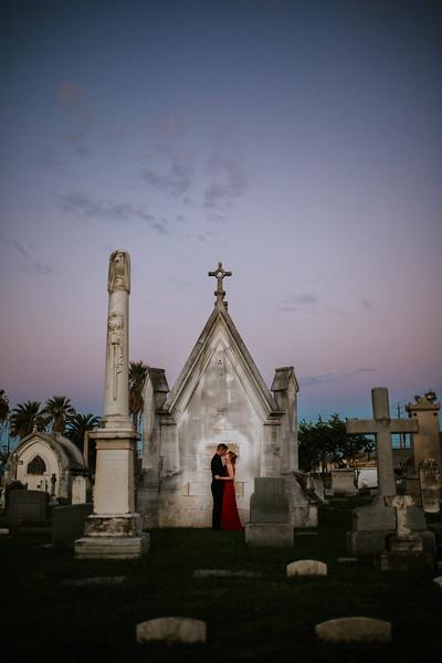 Auliya & Garrett Engagement-7965.jpg