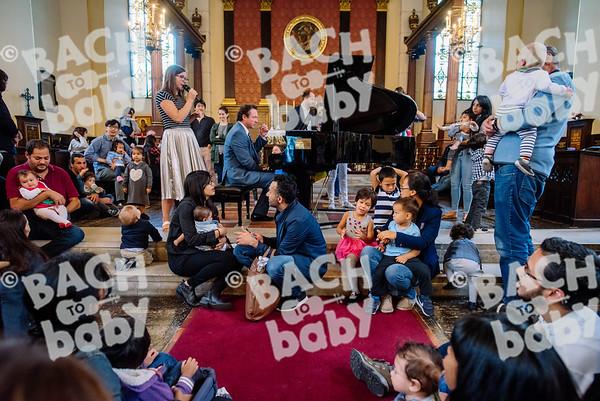 © Bach to Baby 2017_Alejandro Tamagno_Covent Garden_2017-09-09 049.jpg