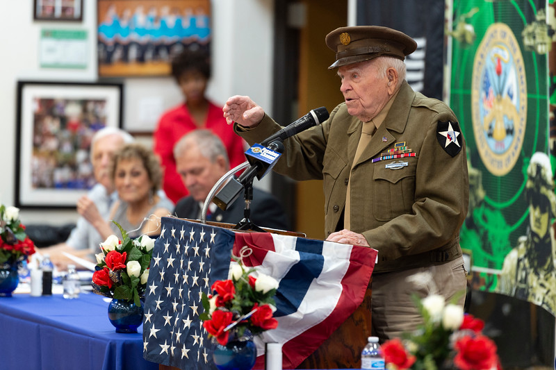 Veterans Celebration_MJSC_2019_133.jpg