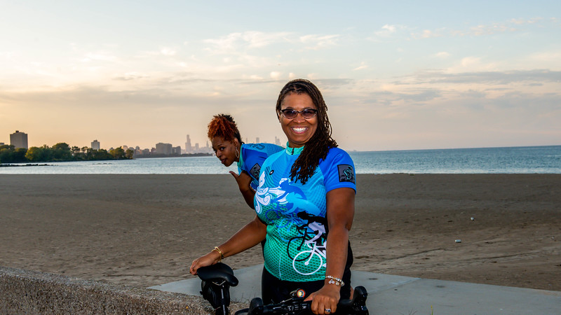 2019-Black-Girls-Do-Bikes-Chicago-61.jpg