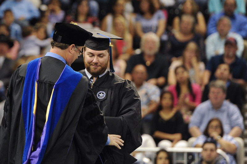 051416_SpringCommencement-CoLA-CoSE-0209.jpg