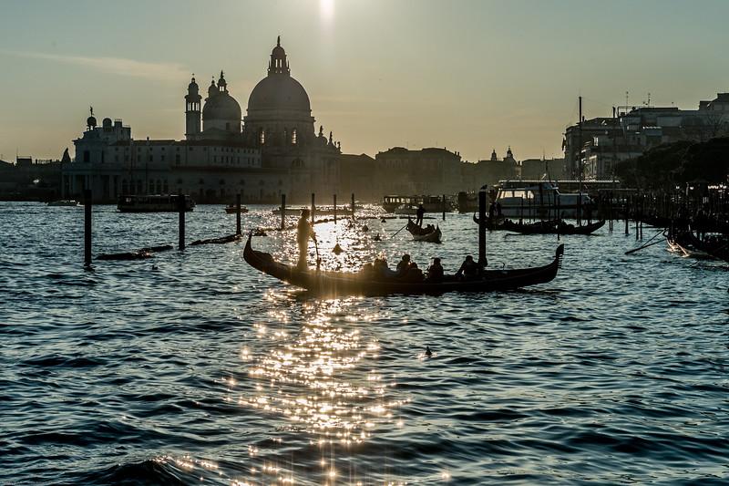 Venice 2015 (152 of 442).jpg