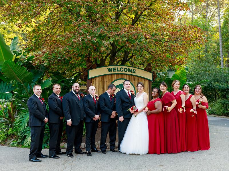1222-Trybus-Wedding.jpg