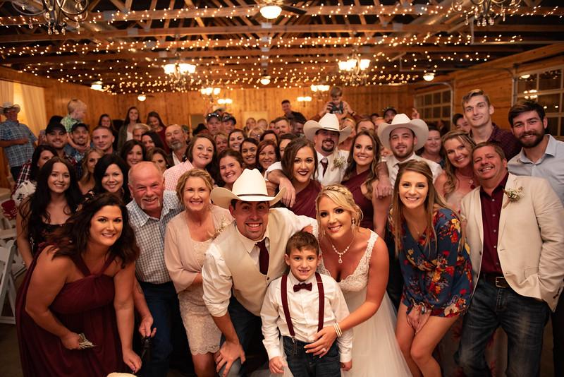 weddings (493 of 561).jpg