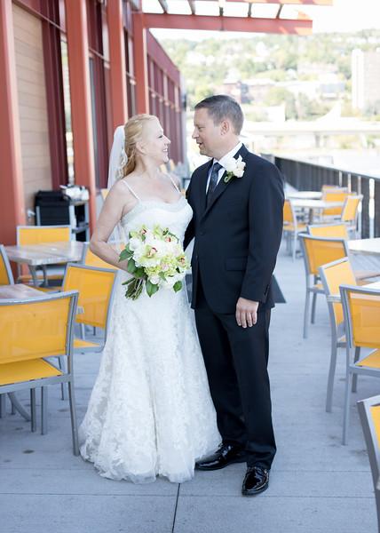 Lodle Wedding-68.jpg