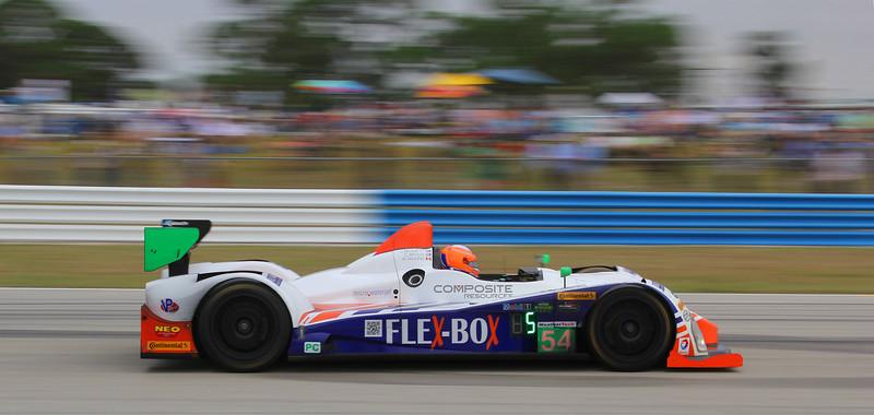 0020-Seb16-Race-#54CorePC.jpg
